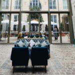 THE HOXTON, PARIS
