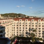 BARRIERE HOTEL MAJESTIC CANNES