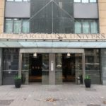 HOTEL UNIVERSAL BARCELONA