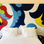 SURA HOTELS & SUITES